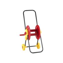 "Катушка GRINDA для шланга на колесах, 45 м/1/2"" / 8-428425"